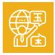 Interpretation | Service | KW Trading | Sourcing Agent in China | Shenzhen